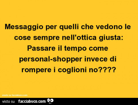Womans guida a anale sesso