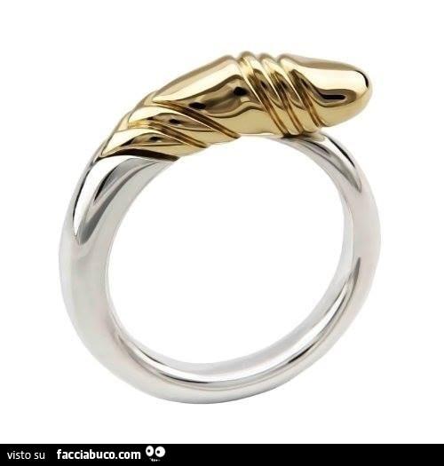 ANELLO AL PENE (cock ring): come si usa? E' pericoloso? | Urologia | ForumSalute