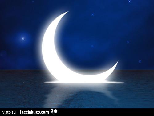 Luna Sul Mare Facciabucocom